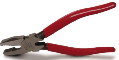 "7"" Electrical Linesman Plier"