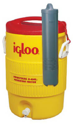 5GAL Commercial Water Cooler