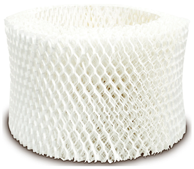 Repl Humidifier Filter