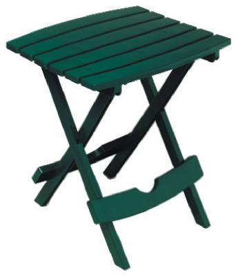 HGRN Fold Side Table