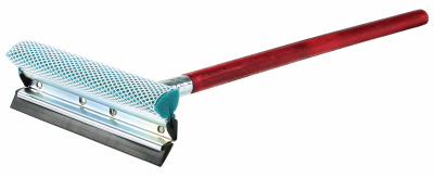 """25"""" WD Handle Squeegee"""