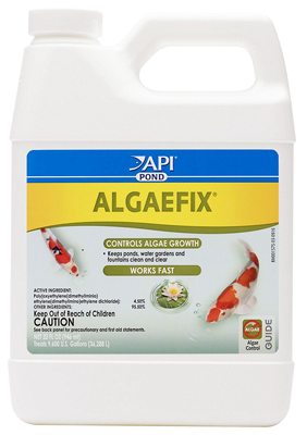 32OZ Algaefix