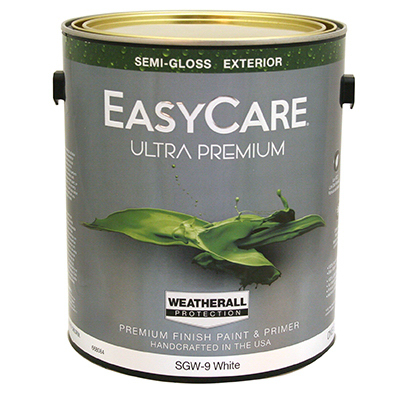 Departments sgw gal neut base paint for 100 acrylic latex paint