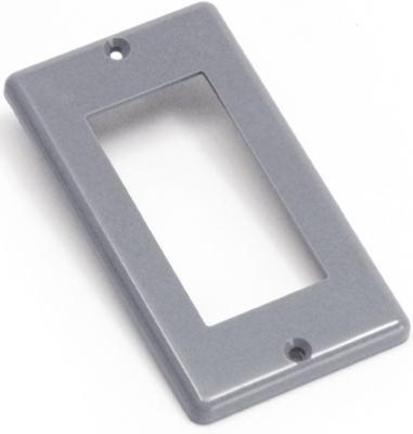 GFCI Handy Box Cover