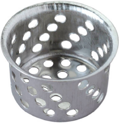"""1"""" Diameter Crumb Cup"""