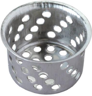 "1-1/2"" Strainer Basket"