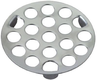 "1-5/8"" Strainer Basket"