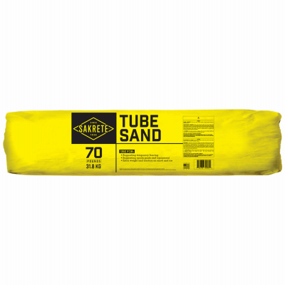 70LB BONSAL TUBE SAND