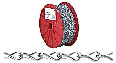 #14 SGL Jack Chain PER/FT