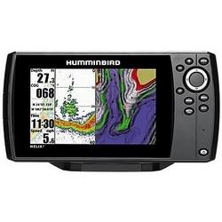 HMB-H7-GPS