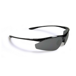 179e7bf6cec EPOCH 6 SUNGLASSES