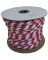 """Continental 200' 5/8"""" Braided Halter Rope"""