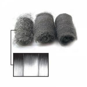 Ampersand Oil-Free Artist Grade Steel Wool 3-Pack