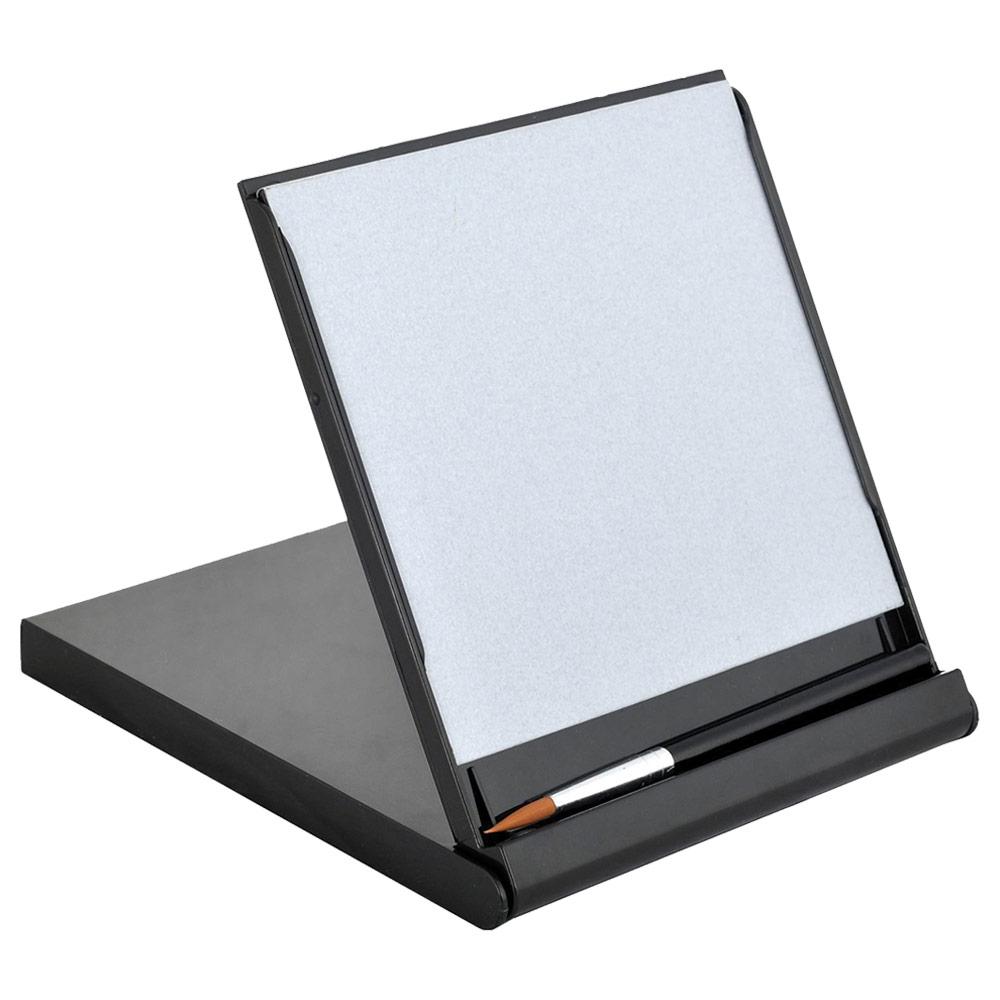 Mini Buddha Board - Black