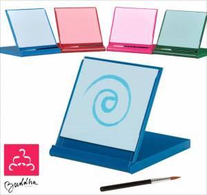 Mini Buddha Board - Assorted Colors