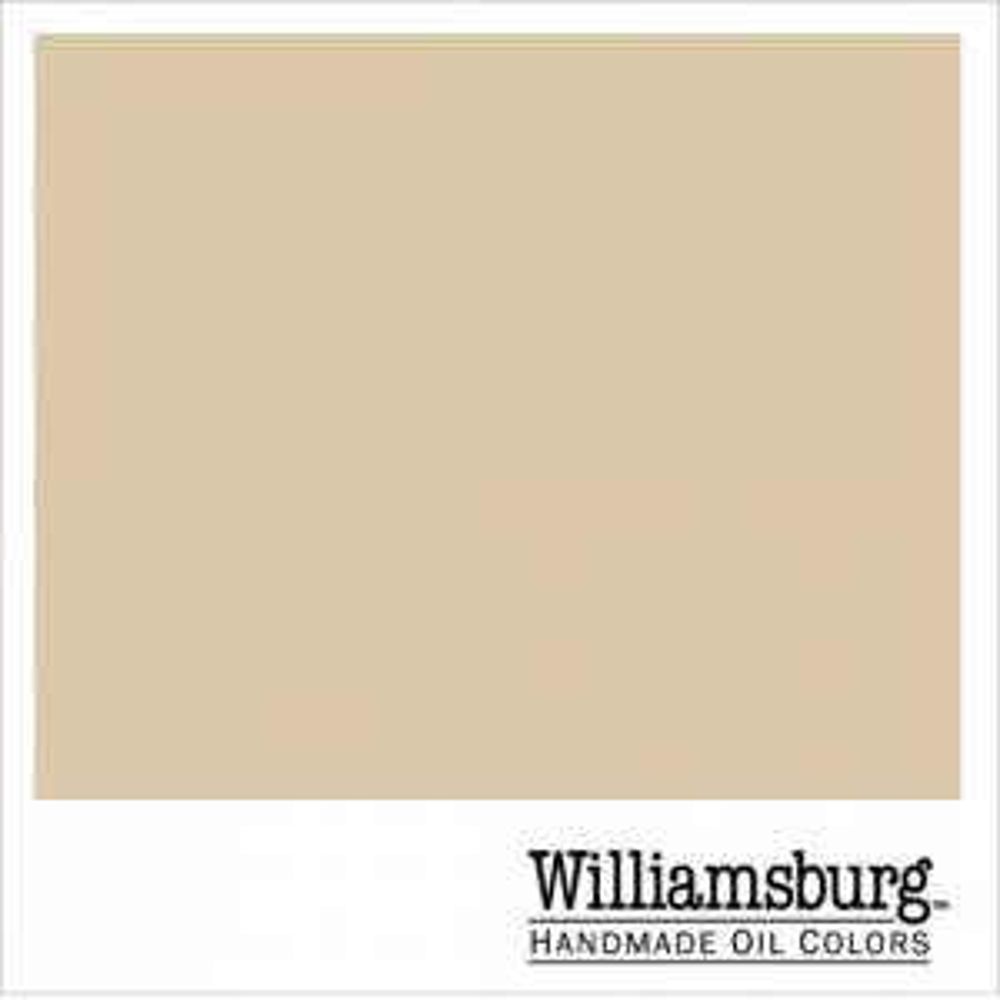 WILLIAMSBURG 150ml UNBL TITAN PL
