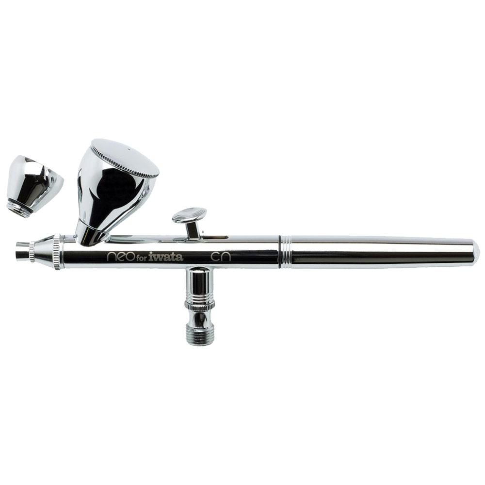 Iwata NEO CN Gravity-Feed Airbrush