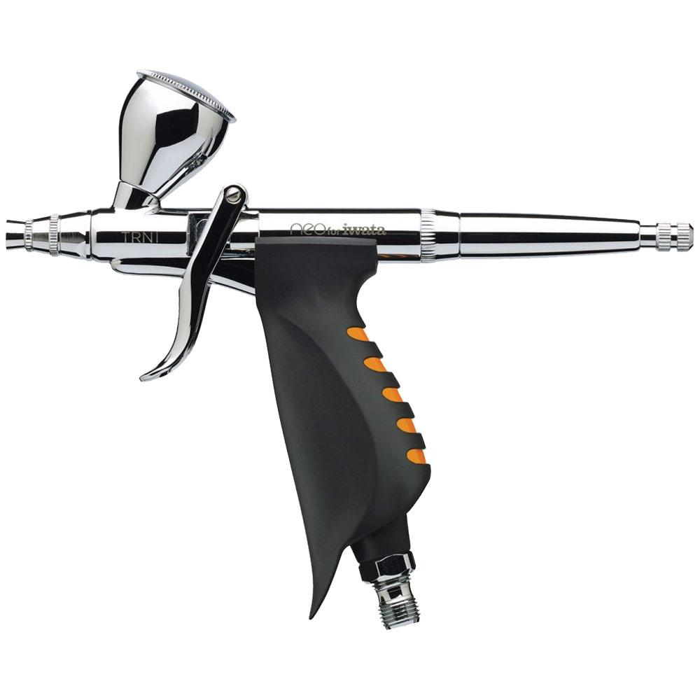Iwata NEO Gravity-Feed Trigger Airbrush TRN1