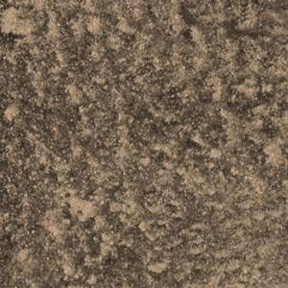 Pearl-Ex Powdered Pigment .75oz - Mink