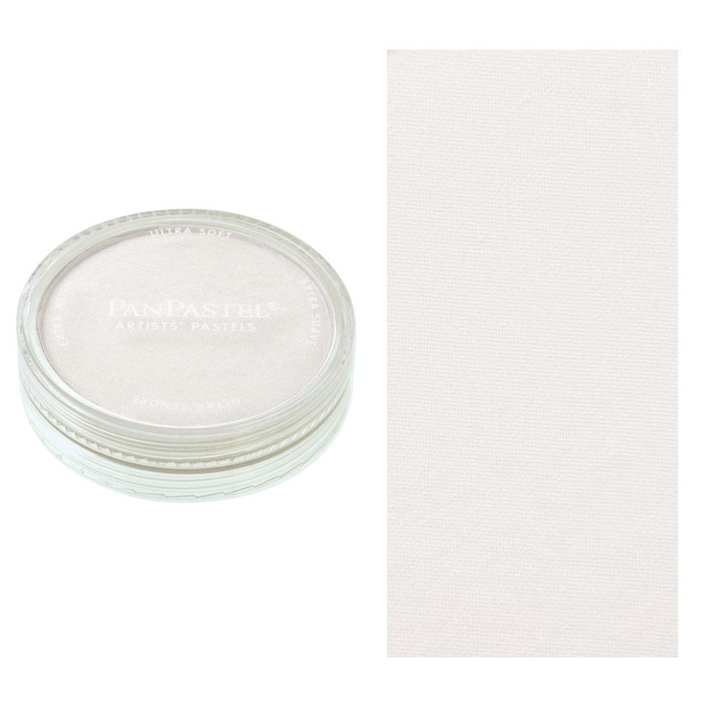 PanPastel Colorless Blender
