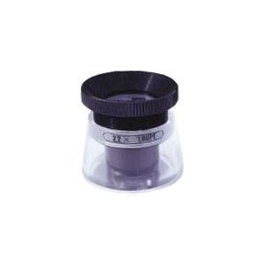 Pacific Arc Scale Loupe (22x Magnification)