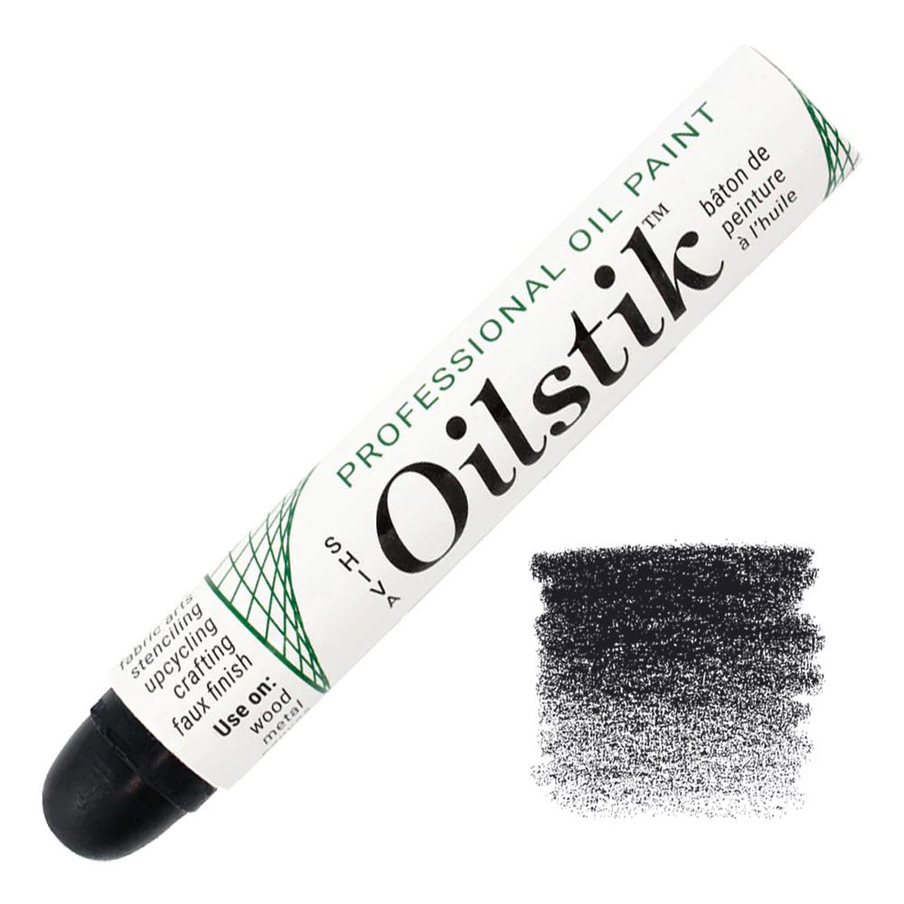 Shiva Paintstik Oil Color - Payne's Gray