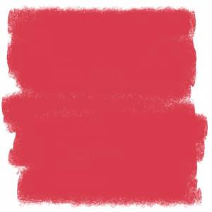 Shiva Paintstik Oil Color - Cadmium Red Deep