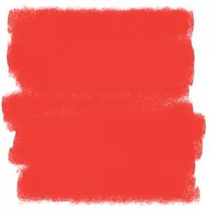 Shiva Paintstik Oil Color - Naphthol Red