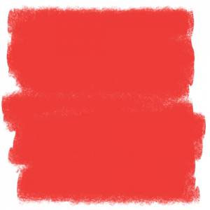Shiva Paintstik Oil Color - Tompte Red
