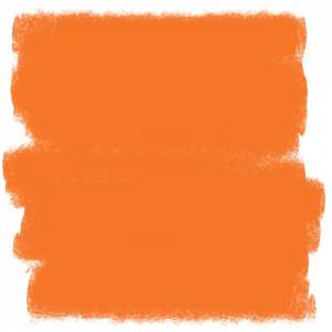 Shiva Paintstik Oil Color - Cadmium Orange