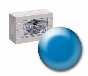 Van Aken Plastalina Clay 1Lb - Blue