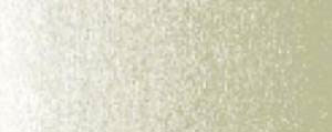 Winsor & Newton Artists' Oil Colour 200ml Tube - Davy's Gray