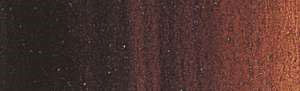 Artisan Water Mixable Oil Colour 200ml - Burnt Umber