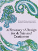 TREASURY OF DESIGN FOR ARTISTS &