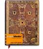 """Paperblanks Midi Journal 5"""" x 7"""" - Lindau Gospels"""