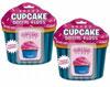 Dental Floss - Cupcake Flavor