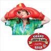 Lobster Claws (Set of 2)