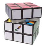 RUBIK'S CUBE SOURS CANDY