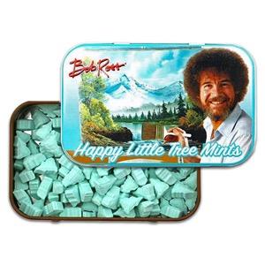 HAPPY LITTLE TREE MINTS