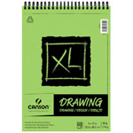 Canson Drawing Pad XL 9x12
