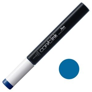 Copic Ink B37 Antwerp Blue