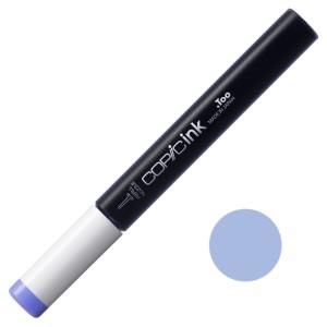 Copic Ink B63 Light Hydrangea