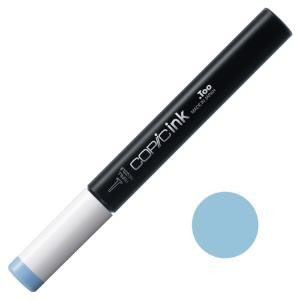 Copic Ink B93 Light Crockery Blue