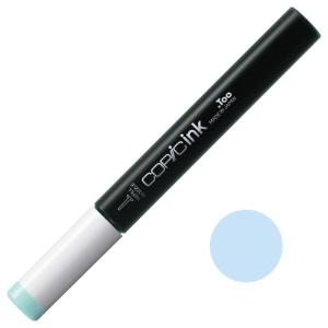 Copic Ink BG01 Aqua Blue