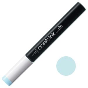Copic Ink BG02 New Blue