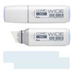 Copic Wide B32 Pale Blue