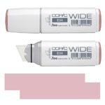 Copic Wide E04 Lipstick Natural