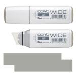 Copic Wide W5 Warm Grey 5