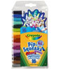 Crayola Pip-Squeaks Markers - 16 Ct.