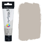 System 3 Acrylic 59ml Warm Grey